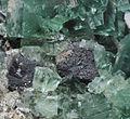 Fluorite, galène 10.JPG