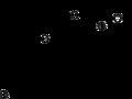 Flurogestone acetate.png