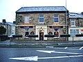 Flying Dutchman, Burnley Road, Padiham - geograph.org.uk - 661323.jpg