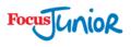 Focus Junior Mondadori logo.png