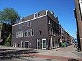 Foeliestraat hoek Rapenburg foto 1.JPG