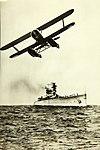 Fokker C.XI.jpg