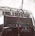 Folies Pigalle 2.jpg
