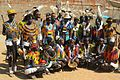 Folklore Arts of E.African nomads 61.jpg