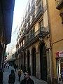 Fonda Espanya P1370937.jpg