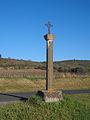 Fontès croix 2.jpg