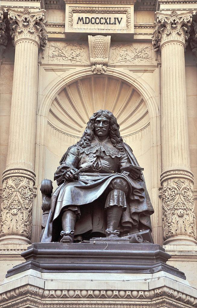http://upload.wikimedia.org/wikipedia/commons/thumb/d/d8/Fontaine_Moli%C3%A8re_Paris_1er_005.jpg/653px-Fontaine_Moli%C3%A8re_Paris_1er_005.jpg