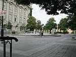 Fontaine Place Vauquelin 02.jpg
