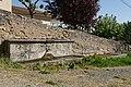 Fontaine chemin du Bois Beauregard-l'Évêque.jpg
