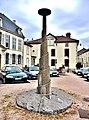 Fontaine hélicoïdale.jpg