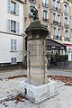 Fontaine place Barbusse Gentilly Val Marne 4.jpg