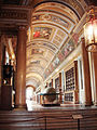 FontainebleauLibrary.jpg