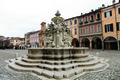 Fontana Masini.tif