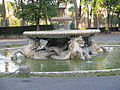 Fontana dei Cavalli Marini-Villa Borghese-Rome.jpg