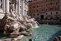 Fontana di Trevi - panoramio (31).jpg