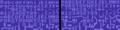 Fonts-C64.png