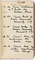 Food Adulteration Notebook, Purchases at Schuyler, Nebraska - NARA - 5822069 (page 14).jpg