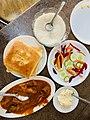 Food pic 015.jpg
