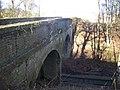 Footbridge over Railway - geograph.org.uk - 1067805.jpg