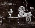 For Love or Money (1920) - 3.jpg