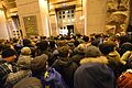 For the first time people feel that City Council is their's, December 1, 2013.jpg