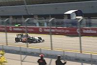 Force India VJM07 in Jerez.jpg
