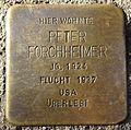 Forchheimer, Peter.jpg