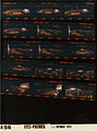 Ford A1586 NLGRF photo contact sheet (1974-10-22)(Gerald Ford Library).jpg