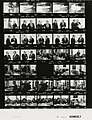 Ford A4511 NLGRF photo contact sheet (1975-05-12)(Gerald Ford Library).jpg