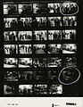 Ford A9874 NLGRF photo contact sheet (1976-05-17)(Gerald Ford Library).jpg