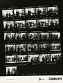 Ford B2348 NLGRF photo contact sheet (1976-11-29)(Gerald Ford Library).jpg