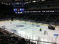 Ford Center - Icemen.jpg