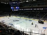 ford center evansville wikipedia. Cars Review. Best American Auto & Cars Review