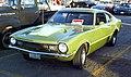 Ford Maverick Grabber.jpg