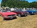 Ford Mustang Convertible (39707894121).jpg
