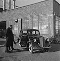 Ford Popular personenwagen, Bestanddeelnr 901-3933.jpg