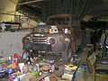 Ford Truck (2325408755).jpg