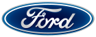 Ford logo.svg
