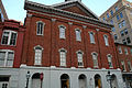 Fords Theatre - from street - 2684.jpg