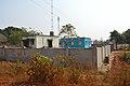 Forest Department Kankadahad II Section Office Cum Residence - Dandadhar - Dhenkanal 2018-01-25 9594.JPG