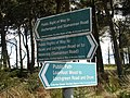 Forest Sign - geograph.org.uk - 403229.jpg