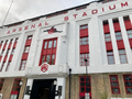 Former East Stand of Arsenal Stadium.png