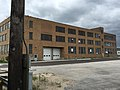 Former Mirro Plant- Two Rivers, WI - Flickr - MichaelSteeber.jpg