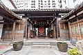 Former Residence of Yan Fu in Langguan Alley, 2019-09-29 02.jpg