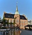 Former Silkeborg Town Hall C.jpeg
