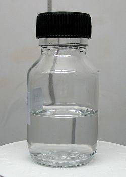 Formic acid 85 percent.jpg