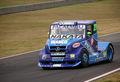 Formula Truck Mercedes-Benz Cangueiro.jpg
