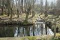Forstbach-Teichanlage.jpg