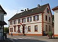 Forstfeld-Mairie-Ecole-04-gje.jpg