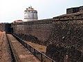 Fort Aguada-Candolim-Sinqueirim-1 - panoramio.jpg